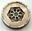 Koło zamachowe Ford MONDEO IV 2.0 TDCi 140KM