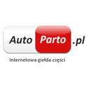 Giełda części używanych AutoParto.pl