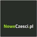 Części samochodowe w sklepie NoweCzesci.pl