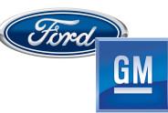 Nowa przekładnia GM i Ford-a