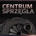 CentrumSprzęgla.pl