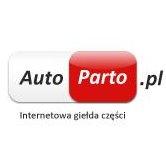 Sprzęgła w AutoParto.pl